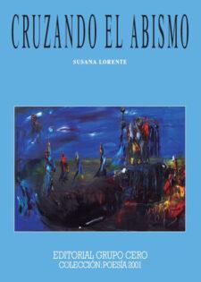 CRUZANDO-ABISMO